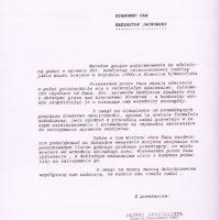 Komenda Wojewódzka Policji w Radomiu
