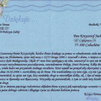 Buślarki 07-03-2006
