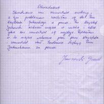 Bysław 27-01-2002