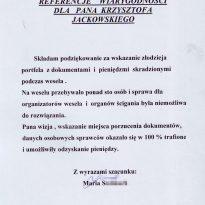 Chojnice 05-2005