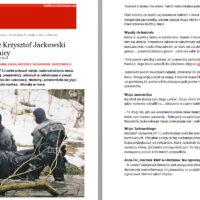 Człuchów - Jasnowidz Krzysztof Jackowski odnalazł ciało zakonnicy