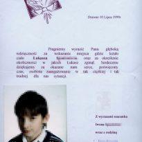 Drawno 10-07-1999