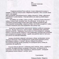 Golub-Dobrzyń 02-07-2008
