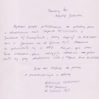 Janikowo 01-09-2002