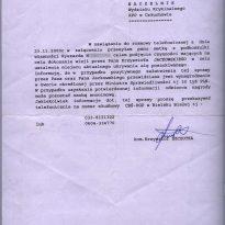 Komenda Główna Policji Centralne Biuro Śledcze 2