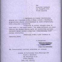 Komenda Główna Policji Centralne Biuro Śledcze