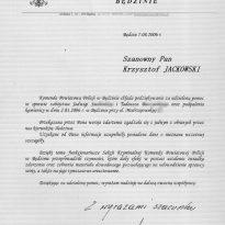 Komenda Powiatowa Policji w Będzinie