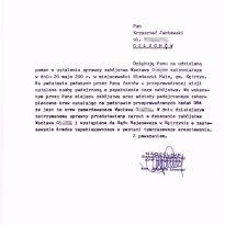 Komenda Powiatowa Policji w Kętrzynie