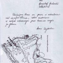 Koszalin 05-18-2005