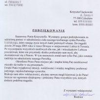 Lubicz 17-06-2005