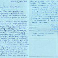 Lubliniec 19-01-2005