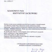 Nidzica 06-03-2009