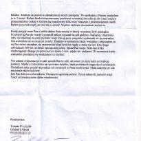 Ozimek 19-06-2007