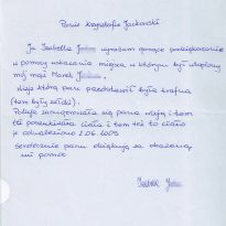 Police 02-06-2005
