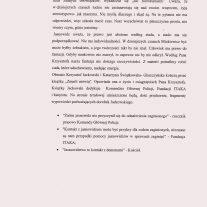 Praca Magisterska - Niekonwencjonalne Metody Śledcze Uniwersytet Łódzki w Łodzi, Wydział Prawa i Administracji 11