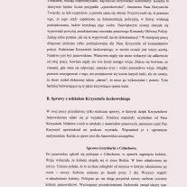 Praca Magisterska - Niekonwencjonalne Metody Śledcze Uniwersytet Łódzki w Łodzi, Wydział Prawa i Administracji 12