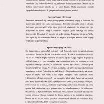 Praca Magisterska - Niekonwencjonalne Metody Śledcze Uniwersytet Łódzki w Łodzi, Wydział Prawa i Administracji 13