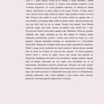 Praca Magisterska - Niekonwencjonalne Metody Śledcze Uniwersytet Łódzki w Łodzi, Wydział Prawa i Administracji 14