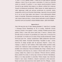 Praca Magisterska - Niekonwencjonalne Metody Śledcze Uniwersytet Łódzki w Łodzi, Wydział Prawa i Administracji 15