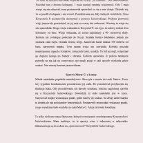 Praca Magisterska - Niekonwencjonalne Metody Śledcze Uniwersytet Łódzki w Łodzi, Wydział Prawa i Administracji 18