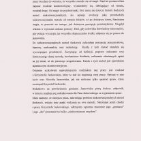 Praca Magisterska - Niekonwencjonalne Metody Śledcze Uniwersytet Łódzki w Łodzi, Wydział Prawa i Administracji 3