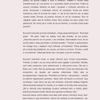 Praca Magisterska - Niekonwencjonalne Metody Śledcze Uniwersytet Łódzki w Łodzi, Wydział Prawa i Administracji 5