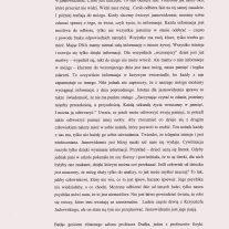 Praca Magisterska - Niekonwencjonalne Metody Śledcze Uniwersytet Łódzki w Łodzi, Wydział Prawa i Administracji 6