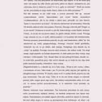 Praca Magisterska - Niekonwencjonalne Metody Śledcze Uniwersytet Łódzki w Łodzi, Wydział Prawa i Administracji 7