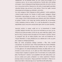 Praca Magisterska - Niekonwencjonalne Metody Śledcze Uniwersytet Łódzki w Łodzi, Wydział Prawa i Administracji 9