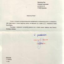 Prezydent Miasta Ruda Śląska