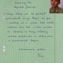 Pszczew 11-11-2000