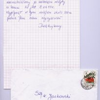 Pyzdry 08-04-1997