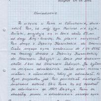 Słupsk 04-04-2006