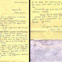 Słupsk 22-04-2003