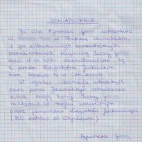 Słupsk 28-04-2006