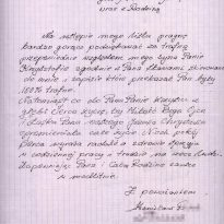 Słupsk 29-09-1999
