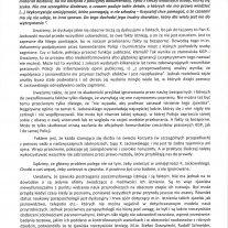 Stanowisko Niezależnego Zrzeszenia Studentów Wyższej Szkoły Policji w Szczytnie ws. jasnowidza Krzysztofa Jackowskiego 2