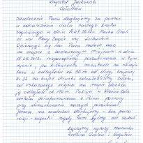 Szprotawa 19-08-2012