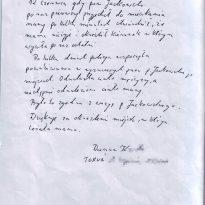 Toruń 06-28-2007