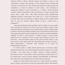 Uniwersytet Gdański, Wydział Prawa i Administracji Kierunek Prawo Katedra Kryminalistyki 3