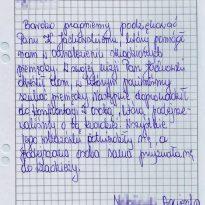 Wolanów 09-04-2001