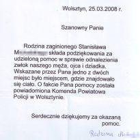 Wolsztyn 25-03-2008
