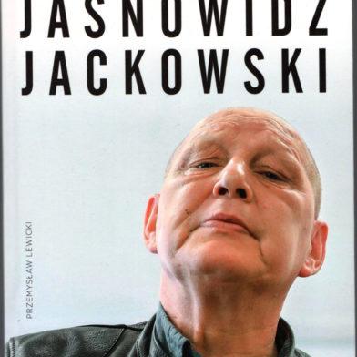 Niesamowity Dar, Życie Prywatne, Kulisy Pracy - Jasnowidz Jackowski - Przemysław Lewicki